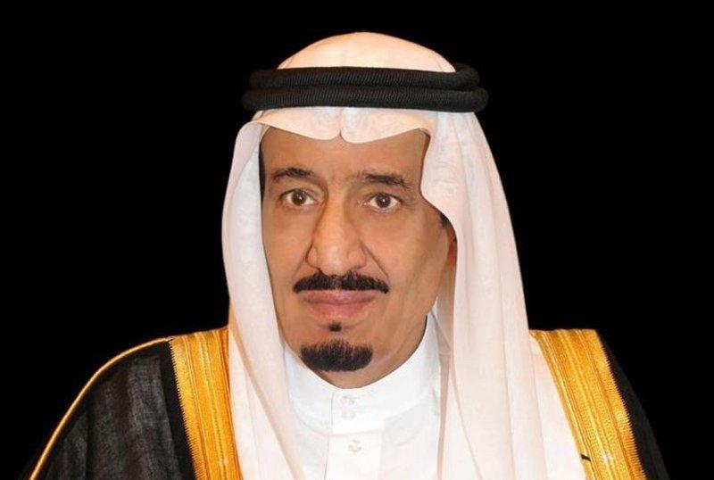 #عاجل بتوجيه الملك.. صرف ١.٧ مليار ريال لأسر الضمان الإجتماعي
