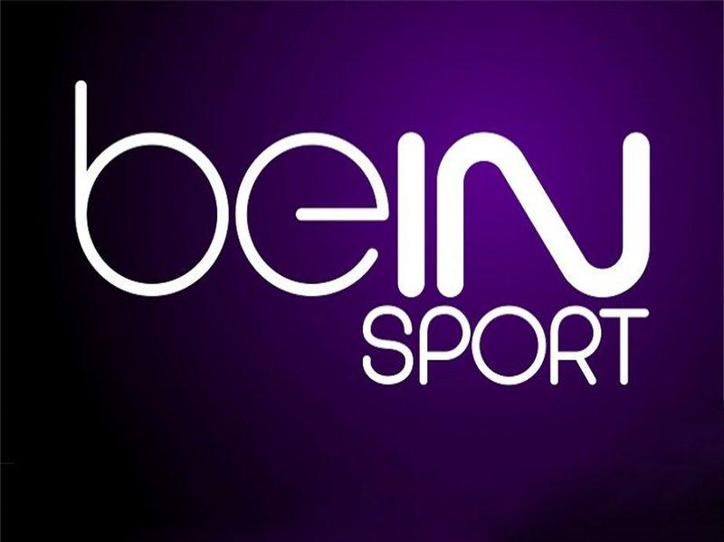 تحرُّك قانوني ضد قنوات bein القطرية: أقحمت السياسة في الرياضة