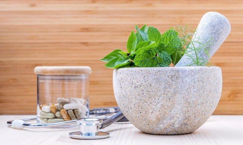مفاجأة.. نوع من «الزيوت النباتية» له فعالية المضادات الحيوية