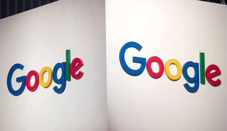 """""""غوغل"""" تعلن موقفها من استخدام الذكاء الاصطناعي في تصنيع الأسلحة"""
