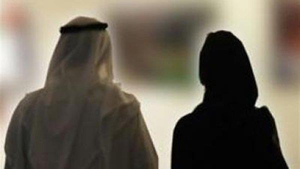 قرار قيادة المرأة يعيد مواطن لزوجته بعد تطليقها بهذه الطريقة وهذه الهدية !! .. التفاصيل