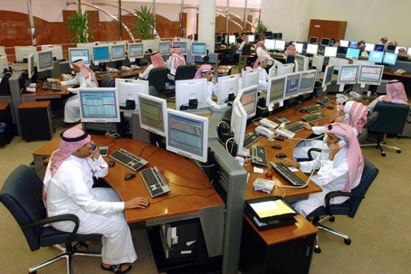 6 حالات جديدة لإنهاء خدمة موظفي الدولة