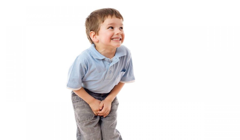 أعراض التهابات «المثانة» لدى الأطفال