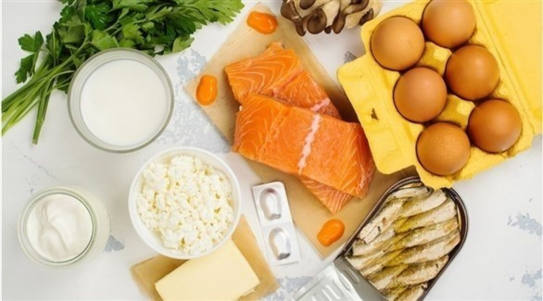 فيتامين «د» يحمي من سرطان القولون