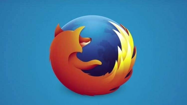 «Mozilla» تطلق متصفحاً جديداً يستجيب للأوامر الصوتية
