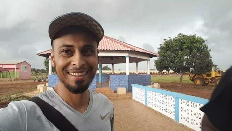 ملياردير أسترالي «مسلم» يتبرع بكل ثروته قبل وفاته