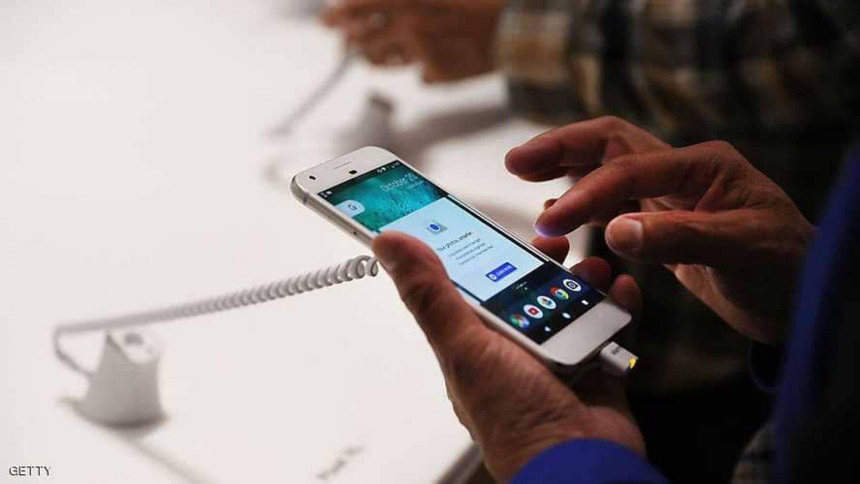 تصنيف بالهواتف الذكية الأكثر متانة على مستوى العالم
