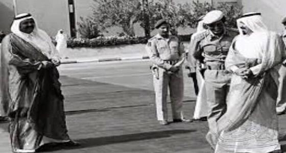 ذكرى انقلاب حمد على والده.. يوم تحولت قطر لولاية إيرانية