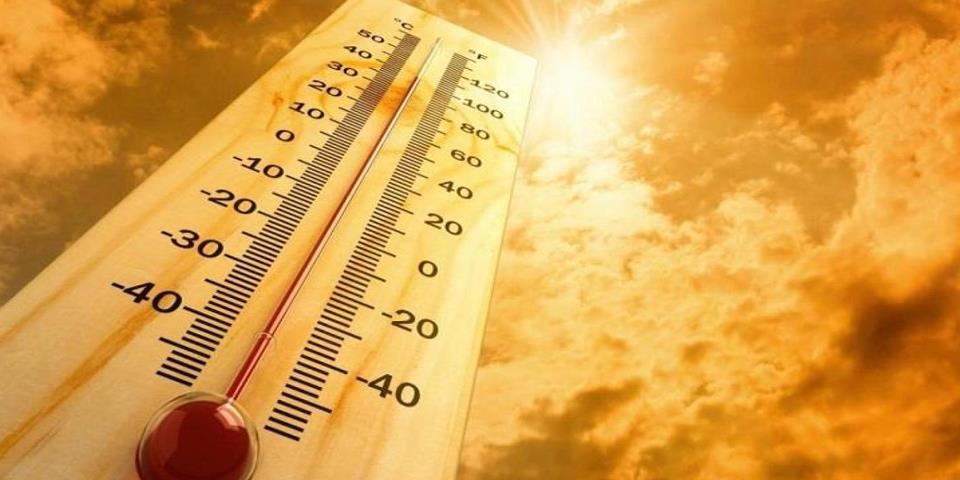 حسن كراني: درجات الحرارة سترتفع حتى نهاية الأسبوع وتتخطى الـ 50 درجة بالغربية