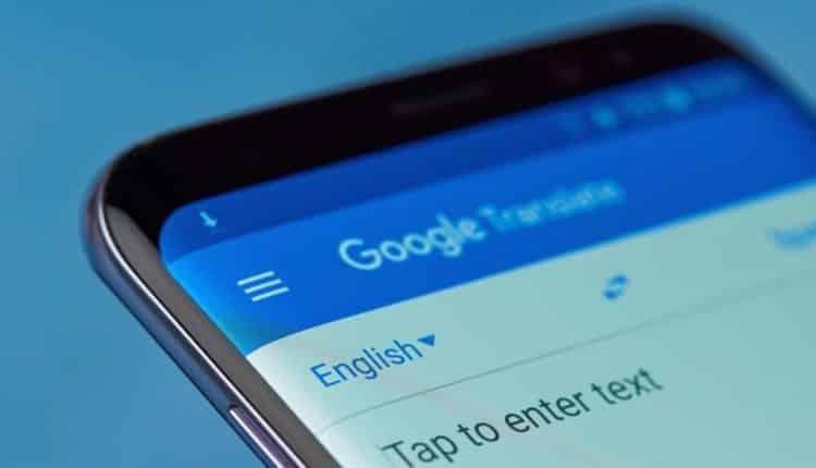 5 نصائح وحيل حول ترجمة غوغل يجب عليك معرفتها