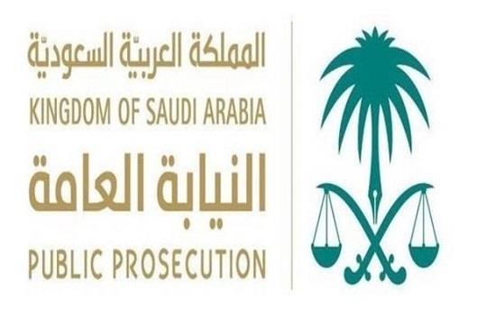 النيابة العامة: إقرار 9 موقوفين بالتواصل مع منظمات معادية