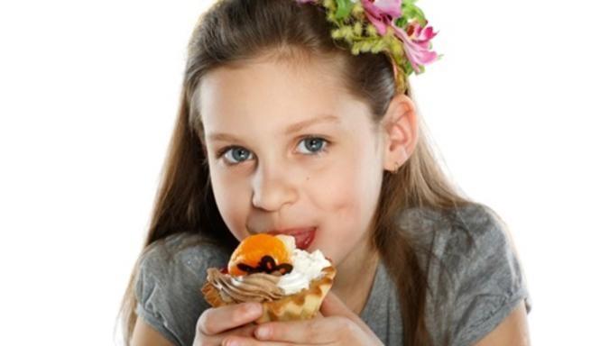 دراسة: المثلجات تحسن المزاج وتزيد الذكاء