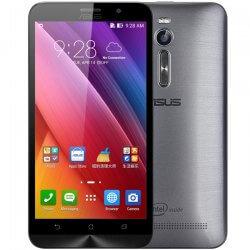 أسوس تطرح هاتفها الأسطورة ZenFone Ares.. هذه مواصفاته