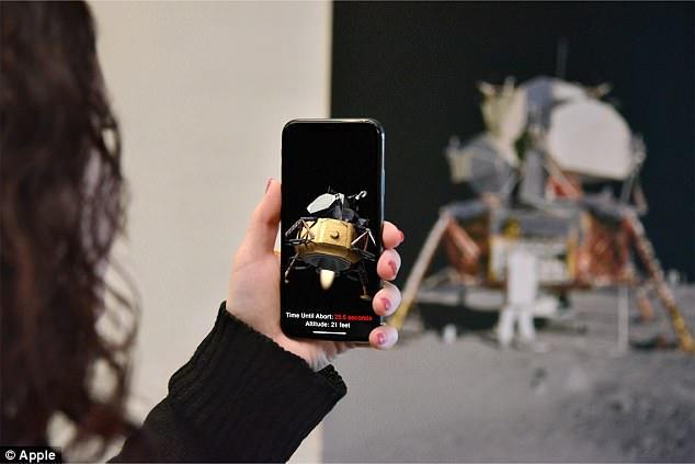 نظام تشغيل آيفون الجديد لن يسمح لك باستخدام هاتفك لوقت طويل