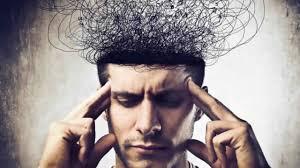 اضطراب نقص الانتباه وفرط الحركة يُصيب البالغين أيضاً