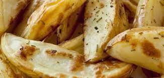 انتبه.. البطاطس المشوية تهدد صحتك