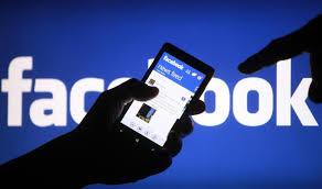 فيسبوك يستفز مستخدميه: أسرق بياناتكم لصالح المعلنين فامسحوها