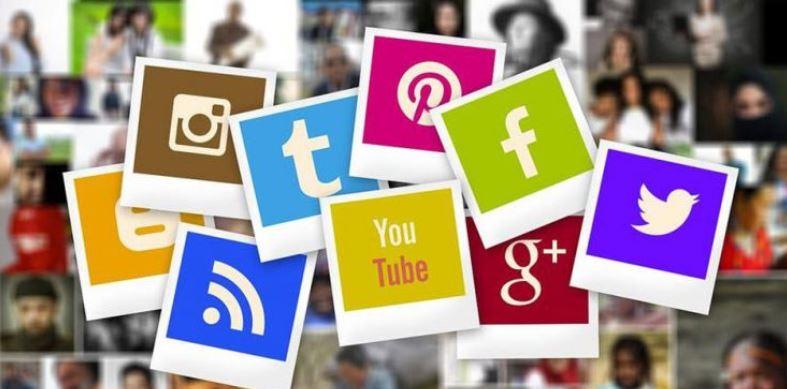 المال مقابل التواصل الاجتماعي.. دولة تطبق ضريبة غريبة على مواطنيها