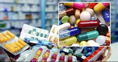 تحذير.. هذه الأدوية تحد من قدرتك على قيادة السيارة