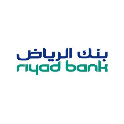 وظائف شاغرة للجنسين في بنك الرياض