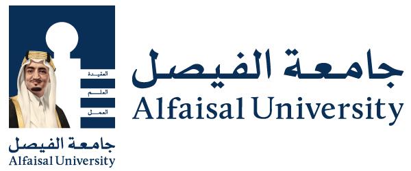 وظائف إدارية شاغرة في جامعة الفيصل