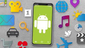 10 تطبيقات مجانية لفترة محدودة لمستخدمي هواتف أندرويد