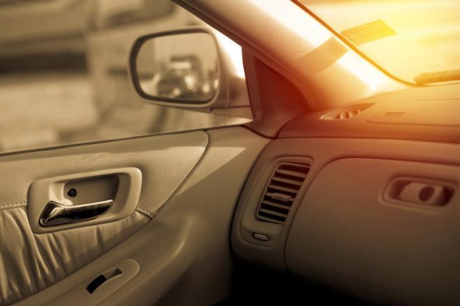 طرق سريعة لتبرد سيارتك بشكل سريع في حر الصيف