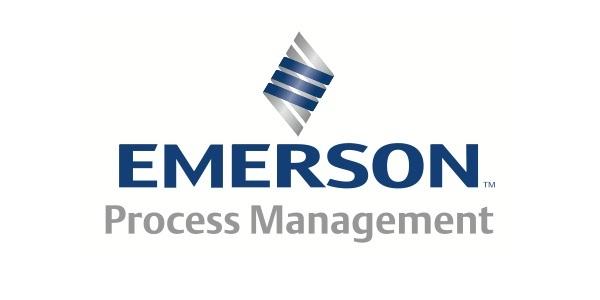وظائف إدارية شاغرة في شركة إميرسون بالخبر