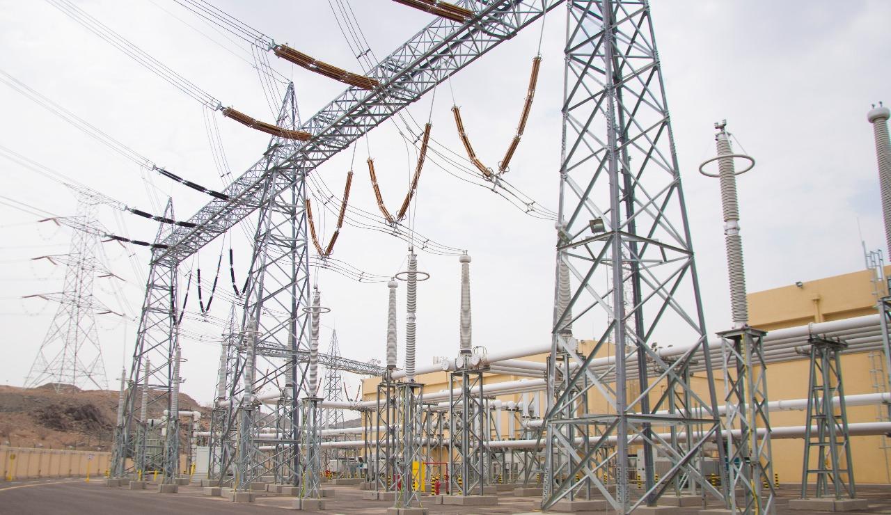 وزارة الطاقة تنفي تغيير تعرفة الكهرباء