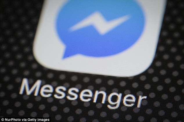 انقطاع خدمة فيسبوك ماسنجر يثير غضبًا واسعًا عالميًا