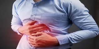 كيفية تجنب سوء التغذية عند الإصابة بالتهاب الأمعاء