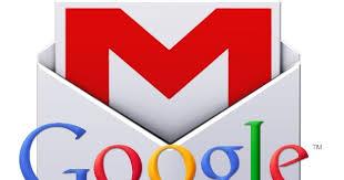 فضيحة إلكترونية.. غوغل تتيح للمطورين قراءة رسائل مستخدمي جيميل