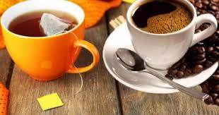 لا تضيفوا السكر إلى الشاي أو القهوة وإلا!
