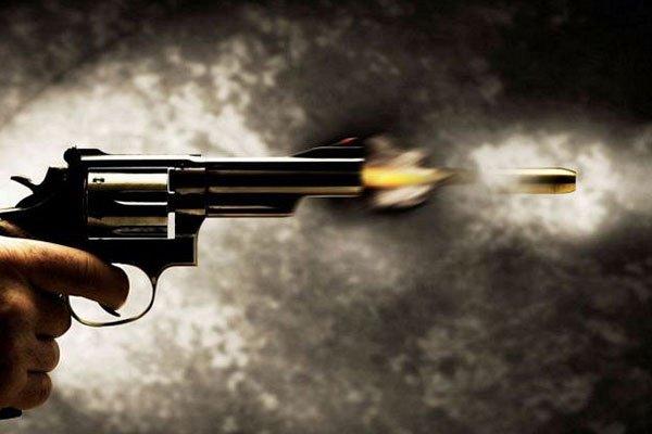 """شرطة جازان تكشف تفاصيل جديدة حول مقتل امرأة """"عرس مزهرة"""""""