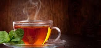 النمر يحذر من 6 أدوية لا ينصح بتناولها مع الشاي