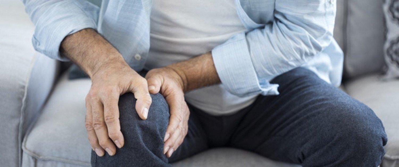 دراسة: الزواج المبكر يحمي من الكسور وهشاشة العظام