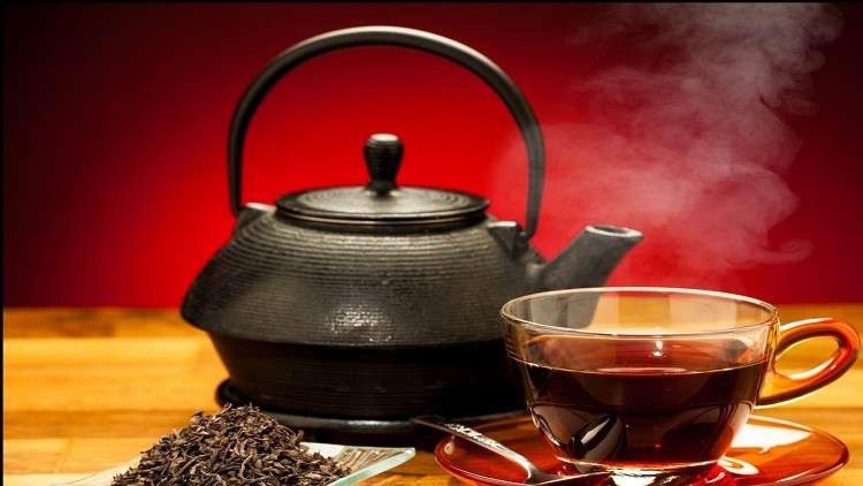 «الشاي الأسود» يساعد النساء على مكافحة مرض خطير وقاتل