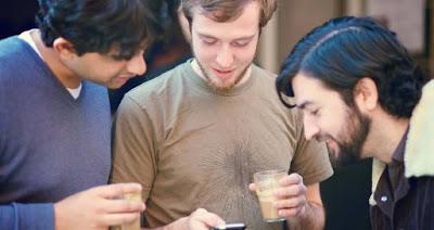 10 مهارات اجتماعية تجعلك إنسان ناجح