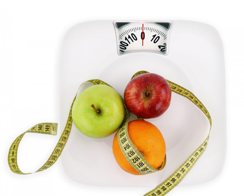 تعرَّف على مفتاح تحديد السعرات المناسبة لإنقاص الوزن