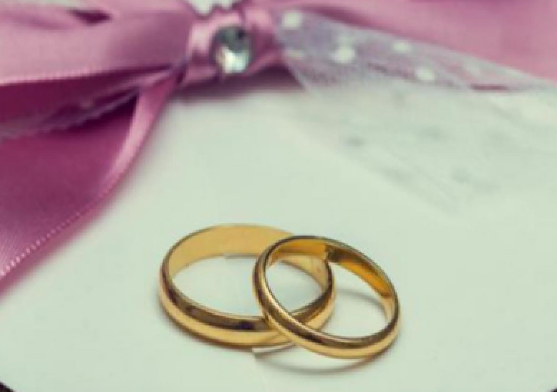 عريس تايلندي يهرب يوم زفافه.. لهذا السبب