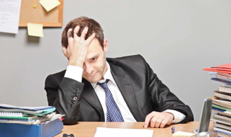 6 خطوات لانتقاد الموظف بإيجابية