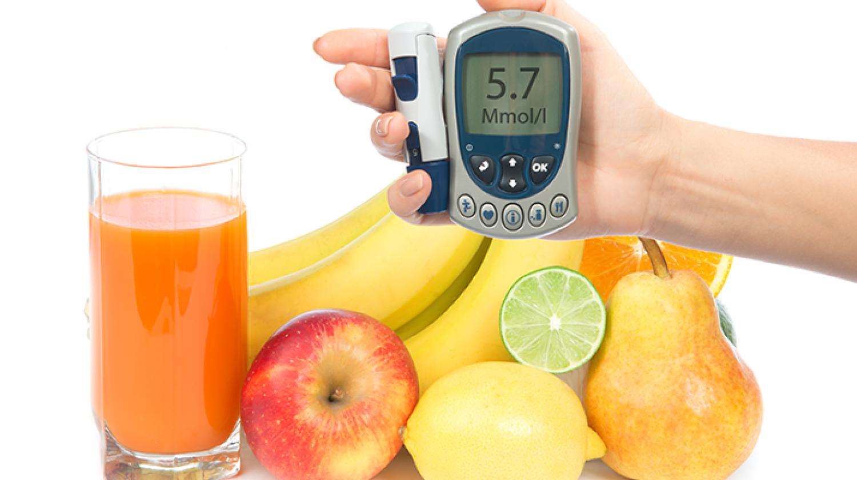 إنفوجرافيك.. «الغذاء والدواء» تقدم عدة نصائح لتقليل السكر في الطعام
