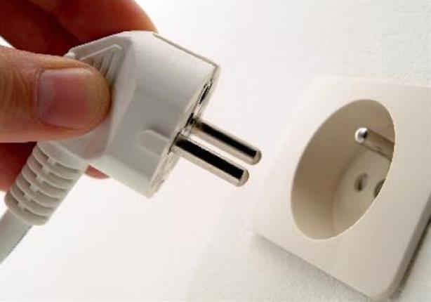 بعد ارتفاع فواتير الكهرباء .. 5 أجهزة تهدر الطاقة بعد إيقافها!