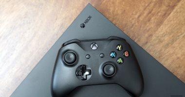 مايكروسوفت تطور أجهزة Xbox رخيصة تتيح اللعب عبر الإنترنت فقط