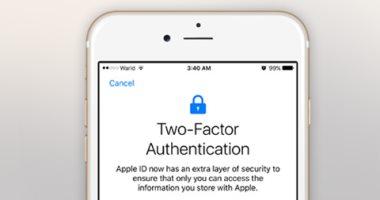 كيف تحمي حساب Apple ID على هاتف أجهزة أبل المختلفة؟