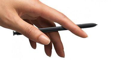 تعرف على مميزات قلم S PEN الخاص بهاتف جلاكسي نوت 9