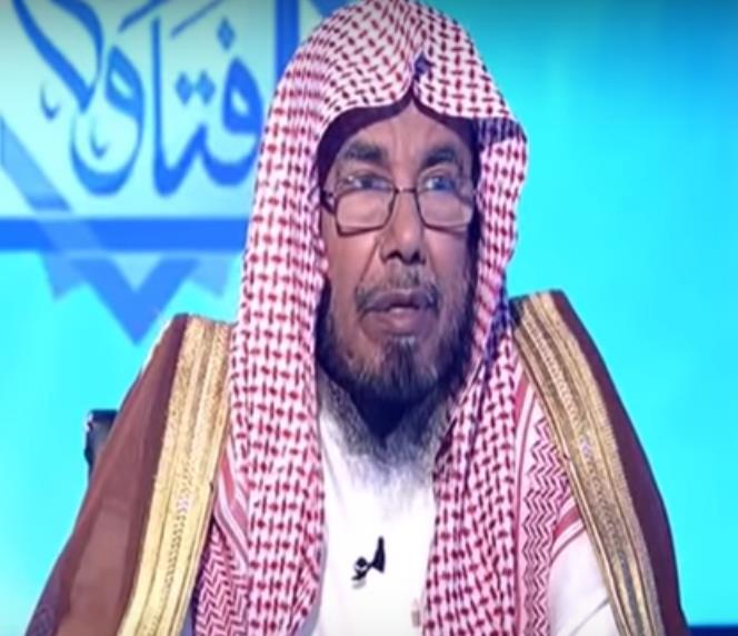 بالفيديو.. الشيخ المطلق: التعدد ضرورة في هذا العصر.. ولكن بشروط