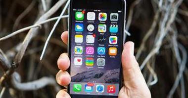 هذه الهواتف الـ10 الأكثر مبيعًا في التاريخ