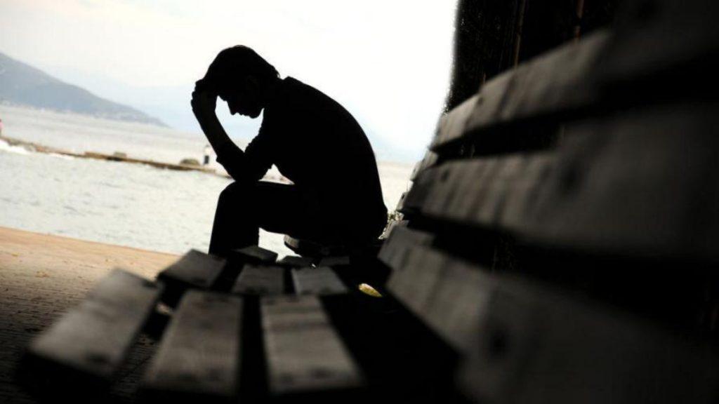 كيف تتغلب على الاكتئاب دون أدوية؟