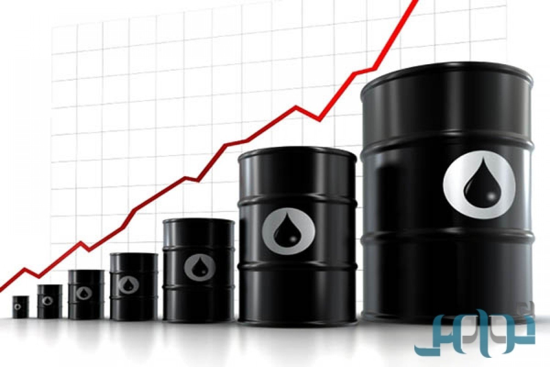 تواصل ارتفاع أسعار النفط بعد تخلي الغرب عن «خام» إيران